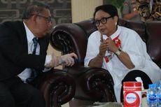 Gubernur Kalbar Ungkap Tarif Pengantin Gadis Belia Pesanan hingga Rp 800 Juta