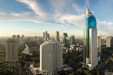 Semarang dan Jakarta Jadi Kota Tangguh, Ini Persiapan Pemerintah