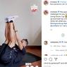 Nike Buka Program Adu Bugar Lawan Cristiano Ronaldo, Mau Coba?