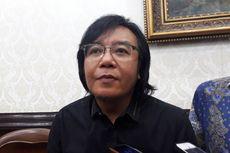 Alami Masa-masa Naik Angkot, Ari Lasso Ngeles Begini Saat Ketahuan