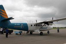 Saat Anak 5 Tahun Keluar dari Pesawat Jatuh Tanpa Menderita Luka dalam Kecelakaan 24 Tahun Lalu