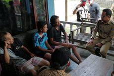KBM Tatap Muka di Bogor Dilakukan Bertahap dengan Pola Hybrid Learning