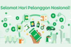 Proses Kreatif di Balik Admin Media Sosial Grab Indonesia yang Bikin Heboh Warganet