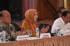 Indonesia's Pertamina Commits to Reduce Fuel, LPG Imports