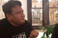 Akun IG WatchDoc Jadi Korban, Dandhy Laksono Curiga Ada Benang Merah Peretasan