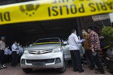 Temuan Komnas HAM di Km 50: Kekerasan, Pembersihan Darah, hingga Diambilnya Kamera CCTV