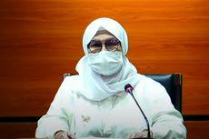 Komunikasi Lili Pintauli dengan Terdakwa Korupsi Terungkap di Sidang, KPK Siap Dalami