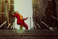 5 Fakta Menarik di Balik Pembuatan Film Joker