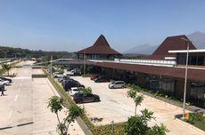 Bakal Ada Terminal Mini di Rest Area Jalan Tol, Bagaimana Realisasinya?