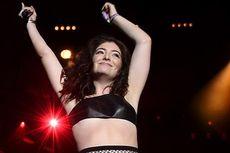 Lirik dan Chord Lagu Perfect Places dari Lorde