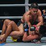 Singapura Batalkan Dua Laga MMA