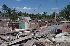 3 Tahun Gempa Lombok, Zuliatin: Masih Trauma, kalau Mati Lampu Saya Langsung Lari...