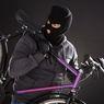 Bagaimana Mengetahui Sepeda yang akan Kamu Beli adalah Barang Curian?