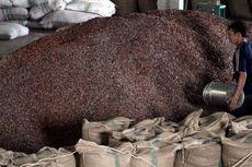 Pabrik Cokelat Kalla Group Beroperasi Akhir Mei Ini