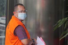 Kasus Lahan Munjul, PT Adonara Didakwa Rugikan Negara Rp 152,5 Miliar
