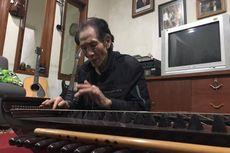 Digitalisasi Pita Rekaman Musik Karawitan Tan Deseng, Upaya Selamatkan Aset Budaya Sunda