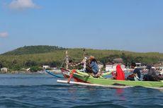 Ini Alasan Nelayan Natuna Tolak Kedatangan Nelayan Pantura