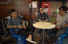 Bikin Kanal YouTube dengan Tessy, Nunung Bilang untuk Pemasukan