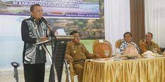 KKP Tegaskan Pemanfaatan Potensi Pulau-pulau Kecil Belum Maksimal