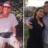 Liburan Berujung Duka, Naya Rivera Selamatkan Putranya Sebelum Menghilang