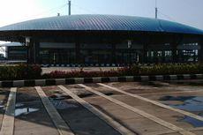 Januari 2017, Semua Bus AKAP di Jakarta Timur Wajib Masuk Terminal Pulogebang