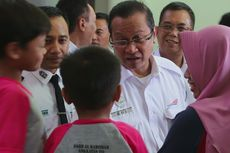 PT KAI Tambah Kuota Mudik dan Motor Gratis 2019