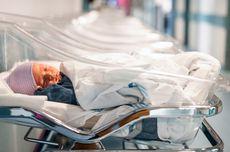 Bayi Lahir dengan Antibodi Covid-19, Terjadi Juga di China dan Italia