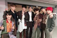 Big Hit Daftarkan Hak Merek Dagang untuk Nama Klub Penggemar BTS, ARMY