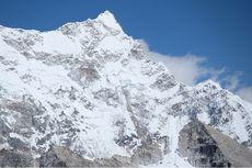 Inilah Gunung-gunung di Dunia yang Belum Ditaklukkan Manusia