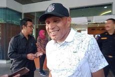 Wali Kota Pastikan Perairan Jayapura Tak Tercemar Limbah Merkuri dari PNG