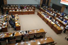 Pagu Anggaran Kementerian PPPA Turun, Wakil Rakyat Malah Geram
