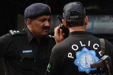Tolak Bawa Korban Terluka, 3 Polisi di India Dihukum