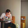 8 Cara Mengatasi Burnout, Tak Selalu Berhenti Kerja