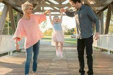 Putri Influencer Kate Hudson Meninggal Dunia Setelah Berjuang Melawan Kanker