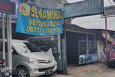 Ragam Paket Rental Mobil untuk Mudik