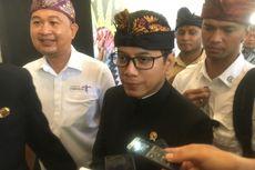 [POPULER NUSANTARA] Respon Wishnutama soal Bali Tak Layak Dikunjungi | Driver Ojek Online Minta Maaf