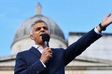 Alasan Wali Kota London Menentang Kelanjutan Liga Inggris
