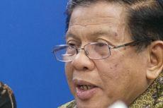 AM Fatwa Masih Puncaki Suara untuk DPD dari DKI Jakarta