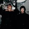 Lirik dan Chord Lagu Chlorine - Twenty One Pilots