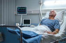 AS Konfirmasi 70.000 Kasus Baru Covid-19 dalam Sehari, Tertinggi di Dunia Selama Pandemi