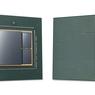 Samsung Produksi Chip Kecerdasan Buatan untuk Baidu
