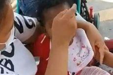 Nasib PRT Indonesia Ilegal di China, Tak Digaji hingga Punya 2 Anak