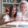 6 Tips Mendesain Rumah Ramah Lansia