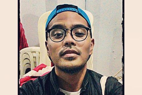 Coki Pardede Ditangkap, Dinar Candy hingga Ernest Prakasa Buka Suara