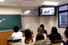 Memilih Alternatif Terbaik Jurusan Kuliah di Jepang