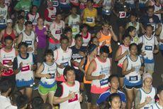 Pastor Sumarya Meninggal Saat Ikut Jakarta Marathon