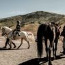 Kuota Wisatawan Gunung Bromo Ditambah, Jadi 1.265 Orang per Hari
