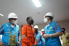 Kisah Ishak, Pegawai PLN Asal Papua yang Pernah Bermimpi Ikut PON