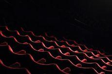 Bioskop hingga Tempat Karaoke di Bekasi Akan Beroperasi jika New Normal Diterapkan
