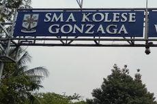 Setelah Mediasi, Orangtua Murid dan SMA Kolese Gonzaga Sepakat Berdamai